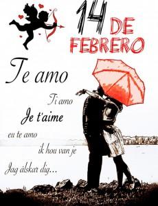 San Valentin wwwjpg