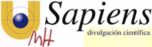 logo_umhsapiens_perfilado