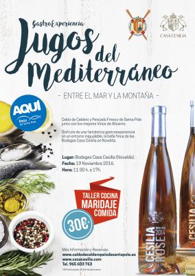 cartel_jugos_mediterraneo_online