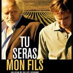 Película recomendada por Casa Cesilia