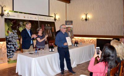 Ganador concurso relatos Casa Cesilia