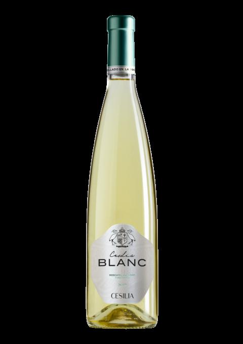 Vino blando DO Alicante